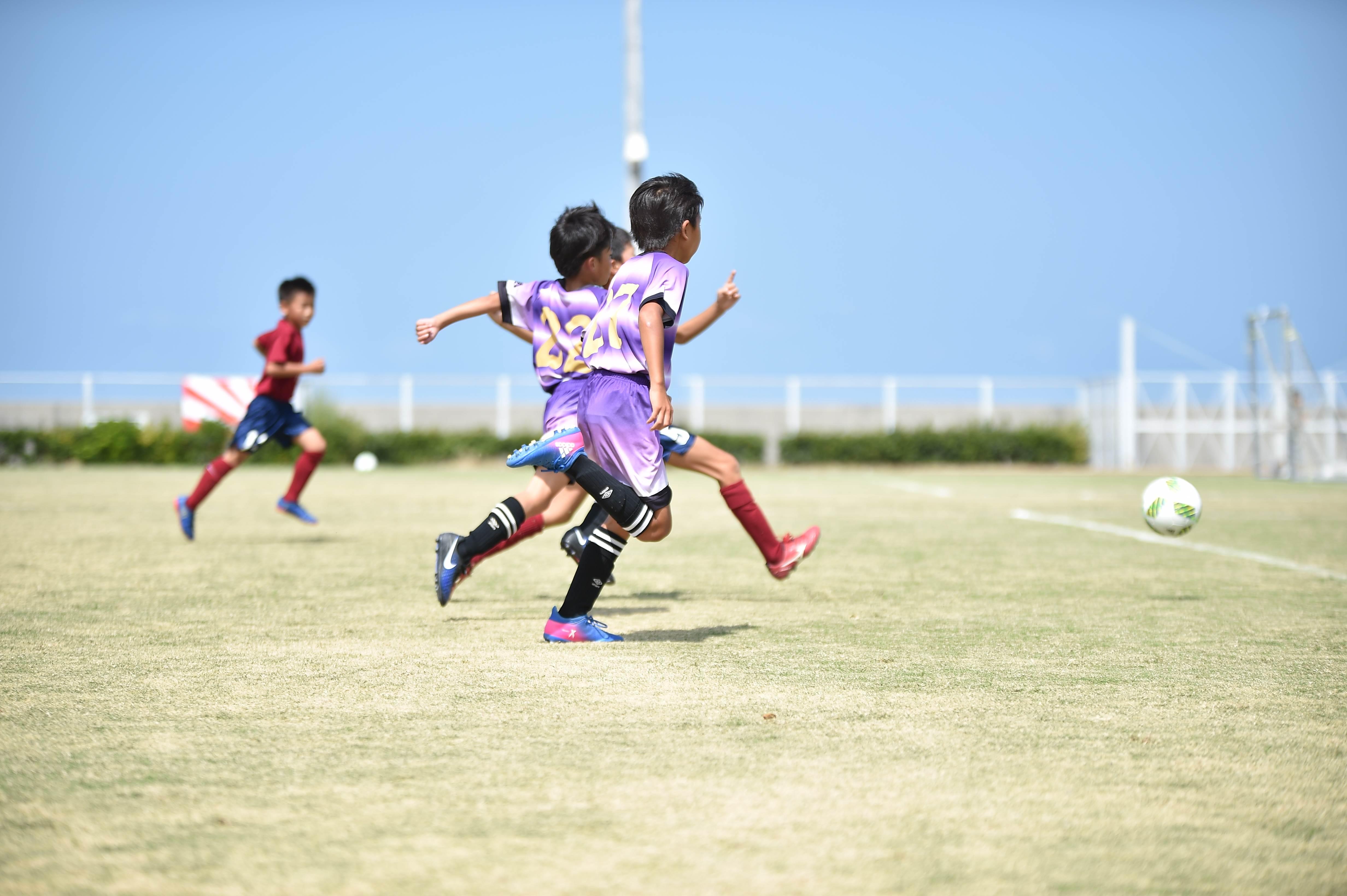 mini_soccer (290)