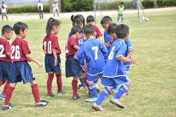 mini_soccer (564)