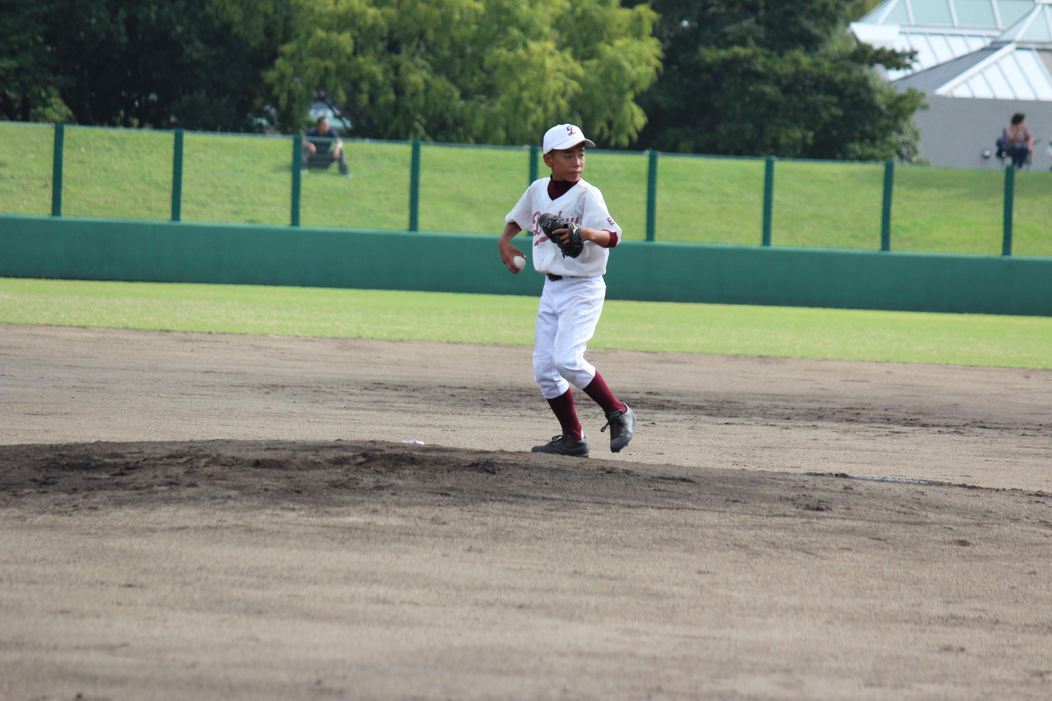 野球 (958)