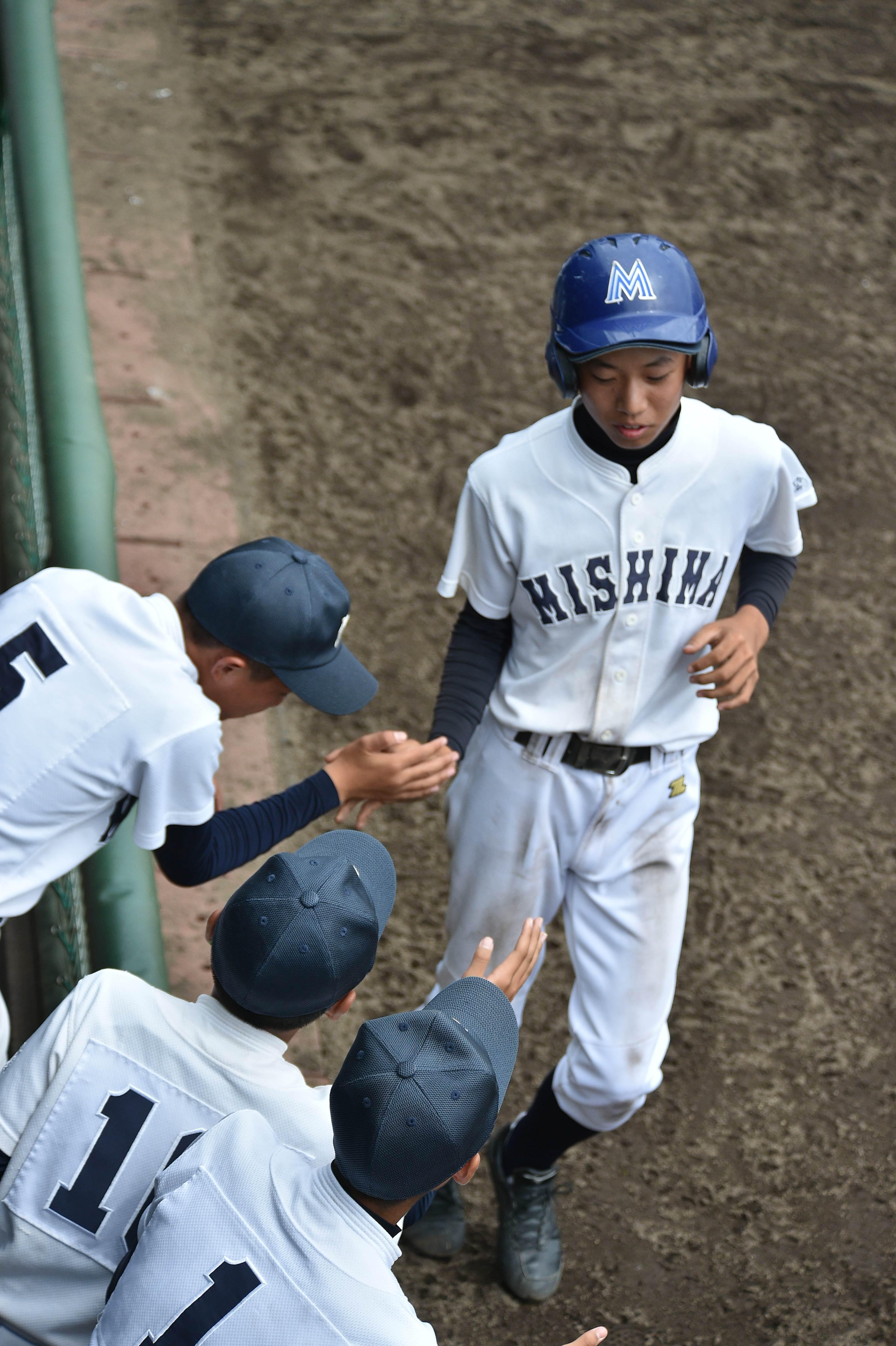 軟式野球 (346)