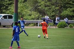 サッカー (315)