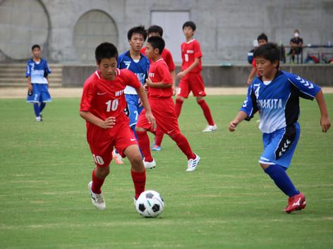 サッカー(201)~(400)