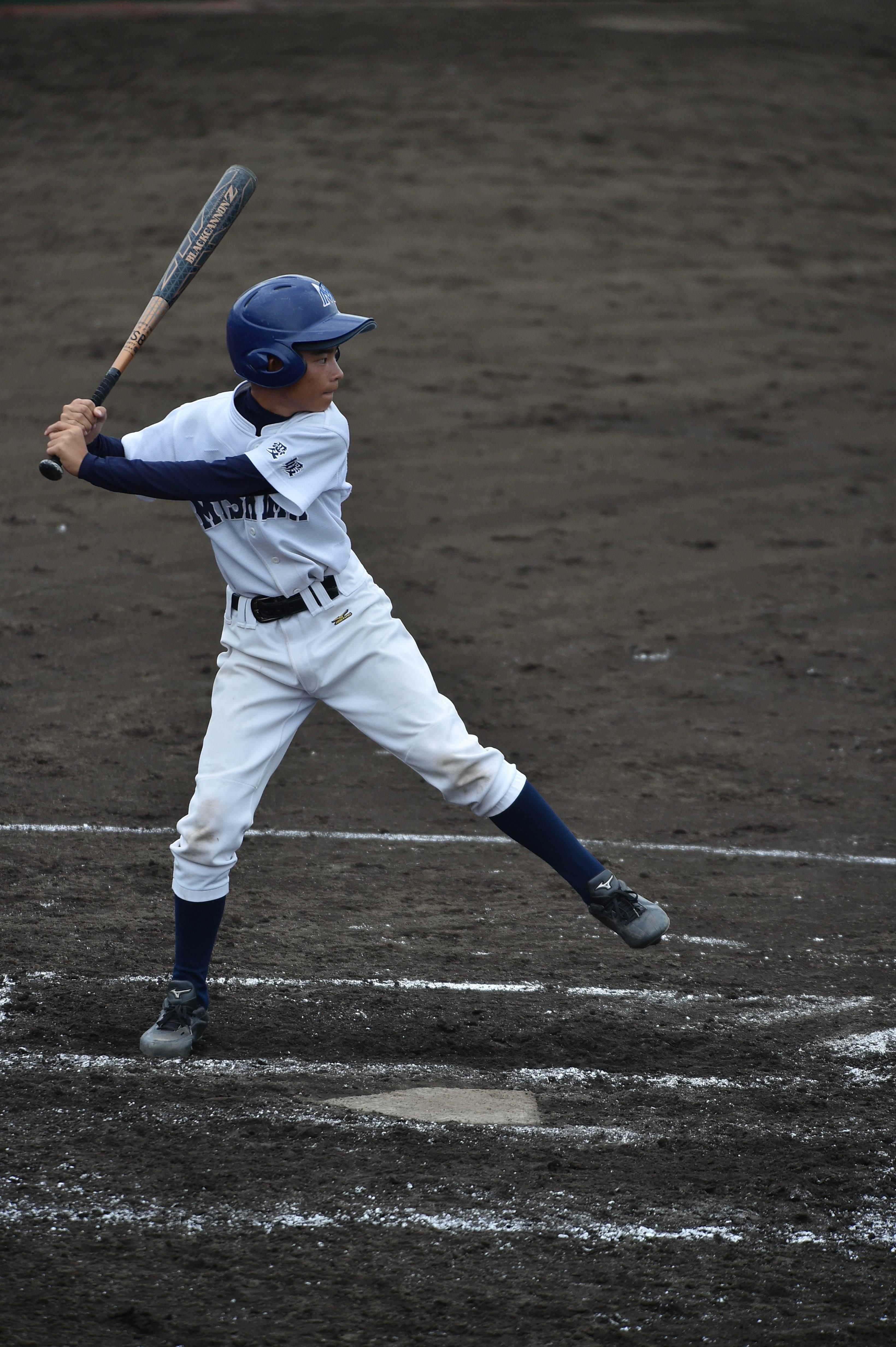 軟式野球 (359)