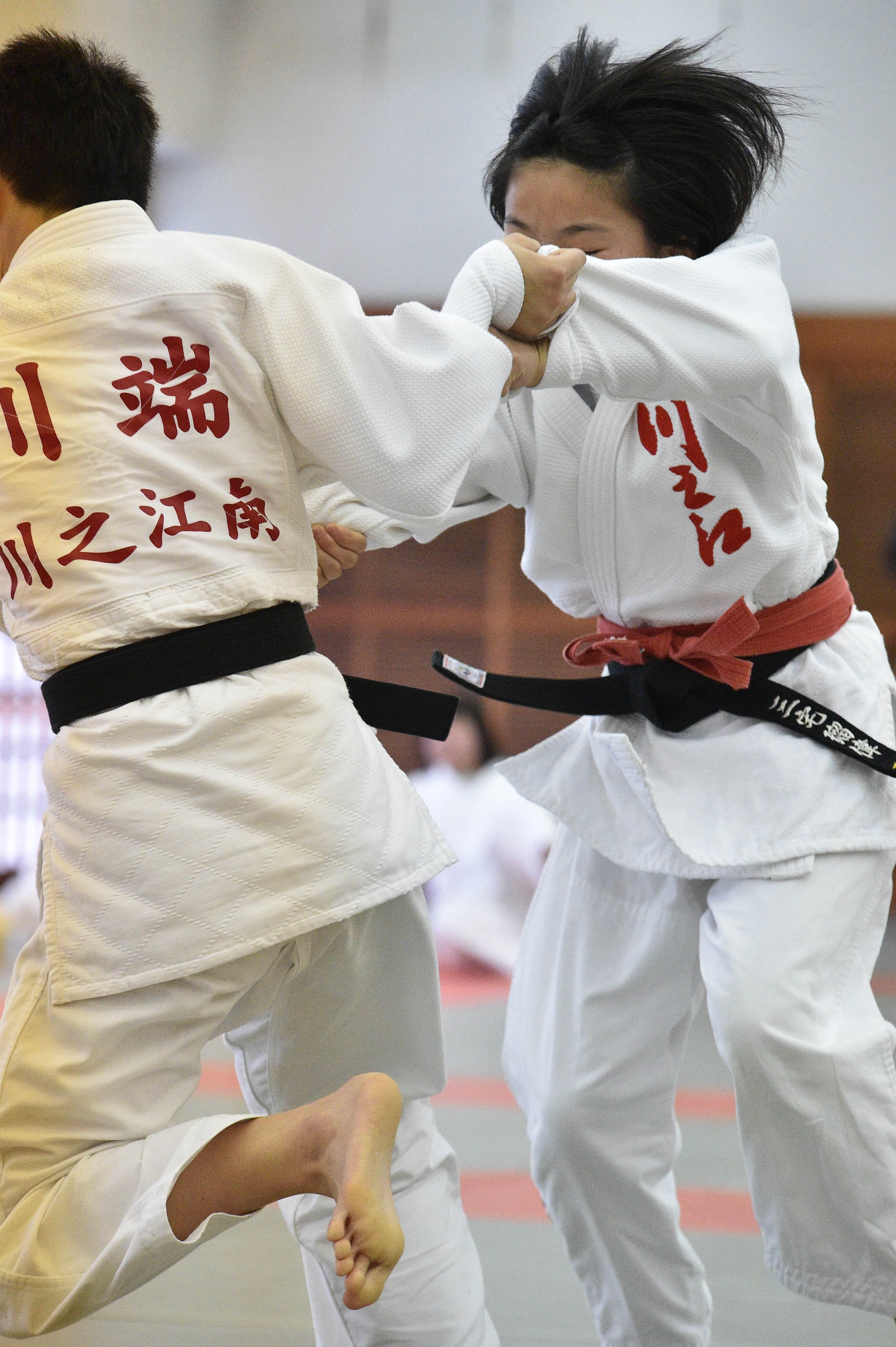 柔道 (59)
