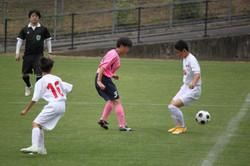 サッカー (905)