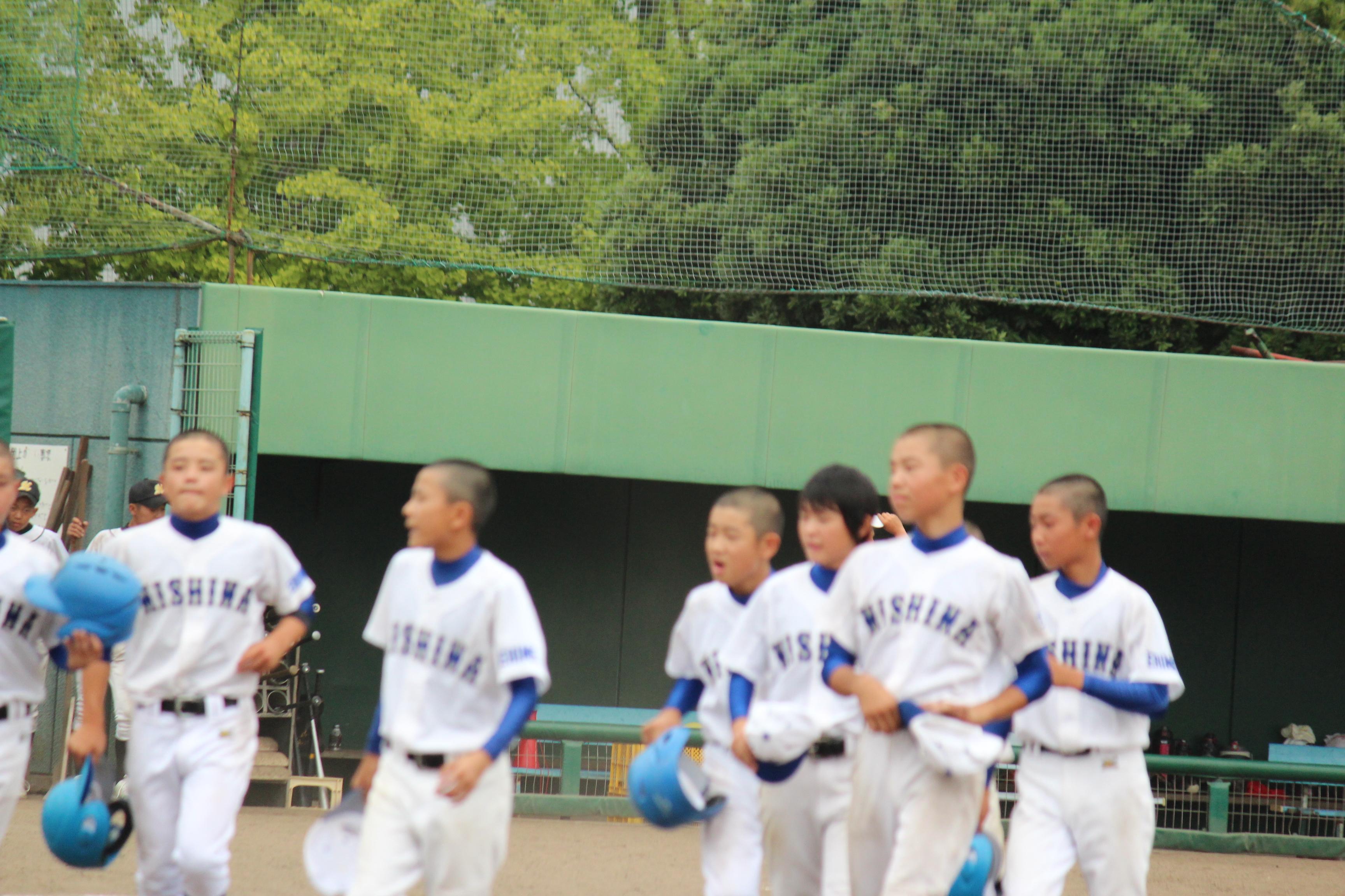 野球 (334)