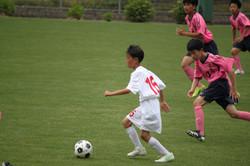 サッカー (907)