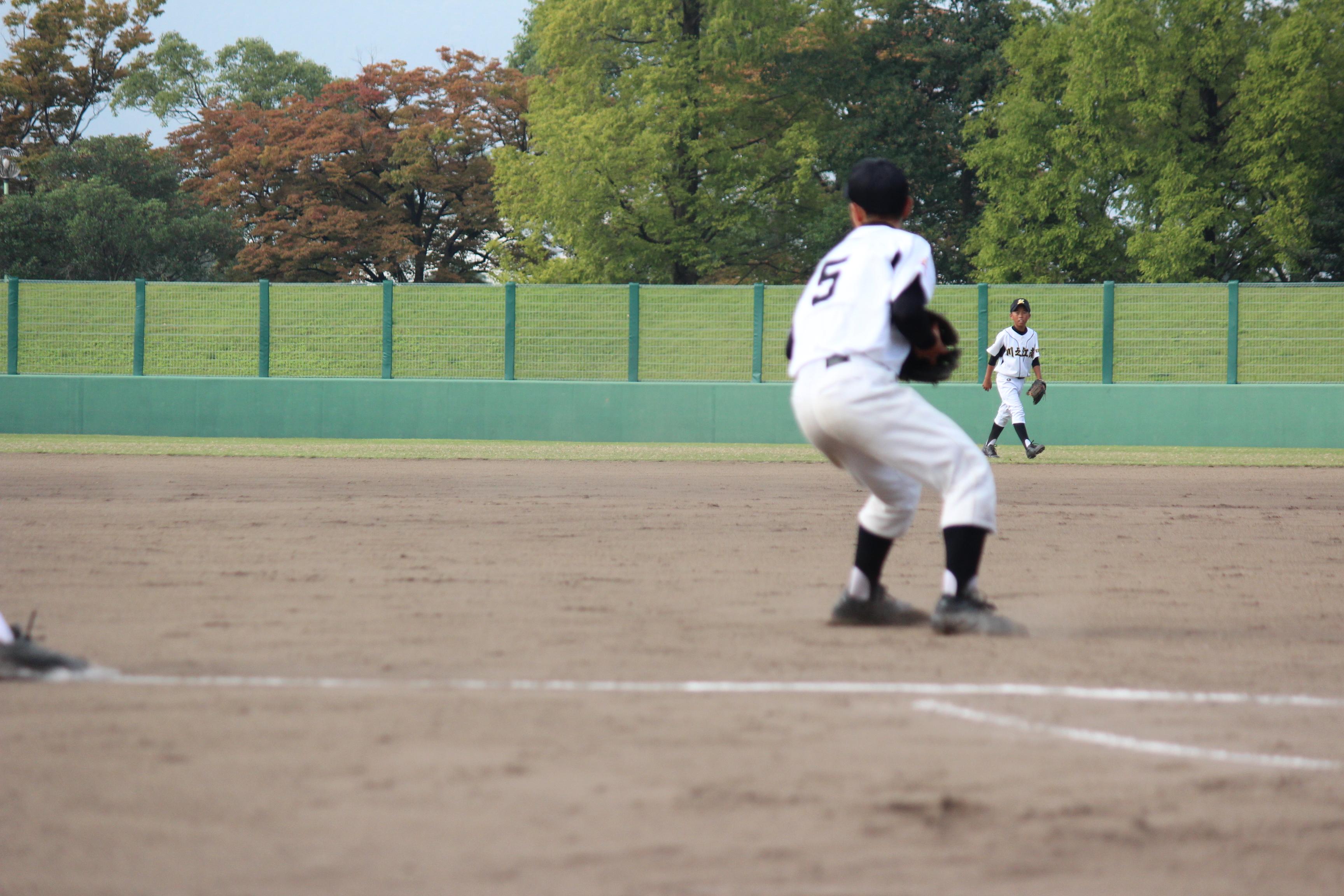 野球 (397)