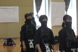 剣道 (75)