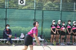 ソフトテニス (139)