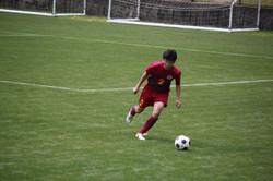 サッカー (1210)