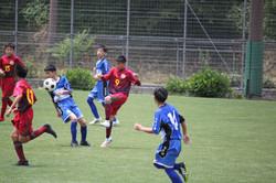 サッカー (1131)