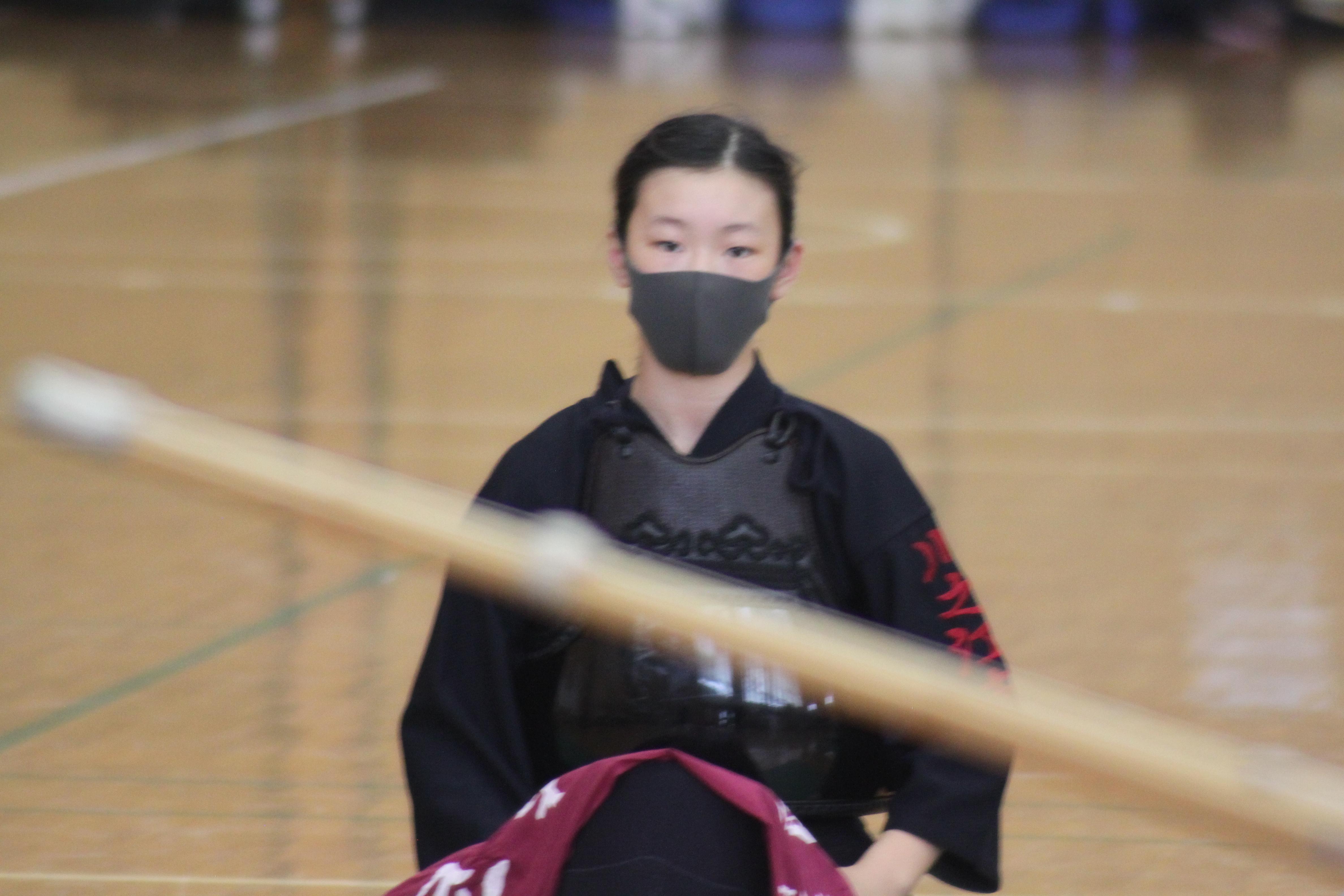 剣道 (96)