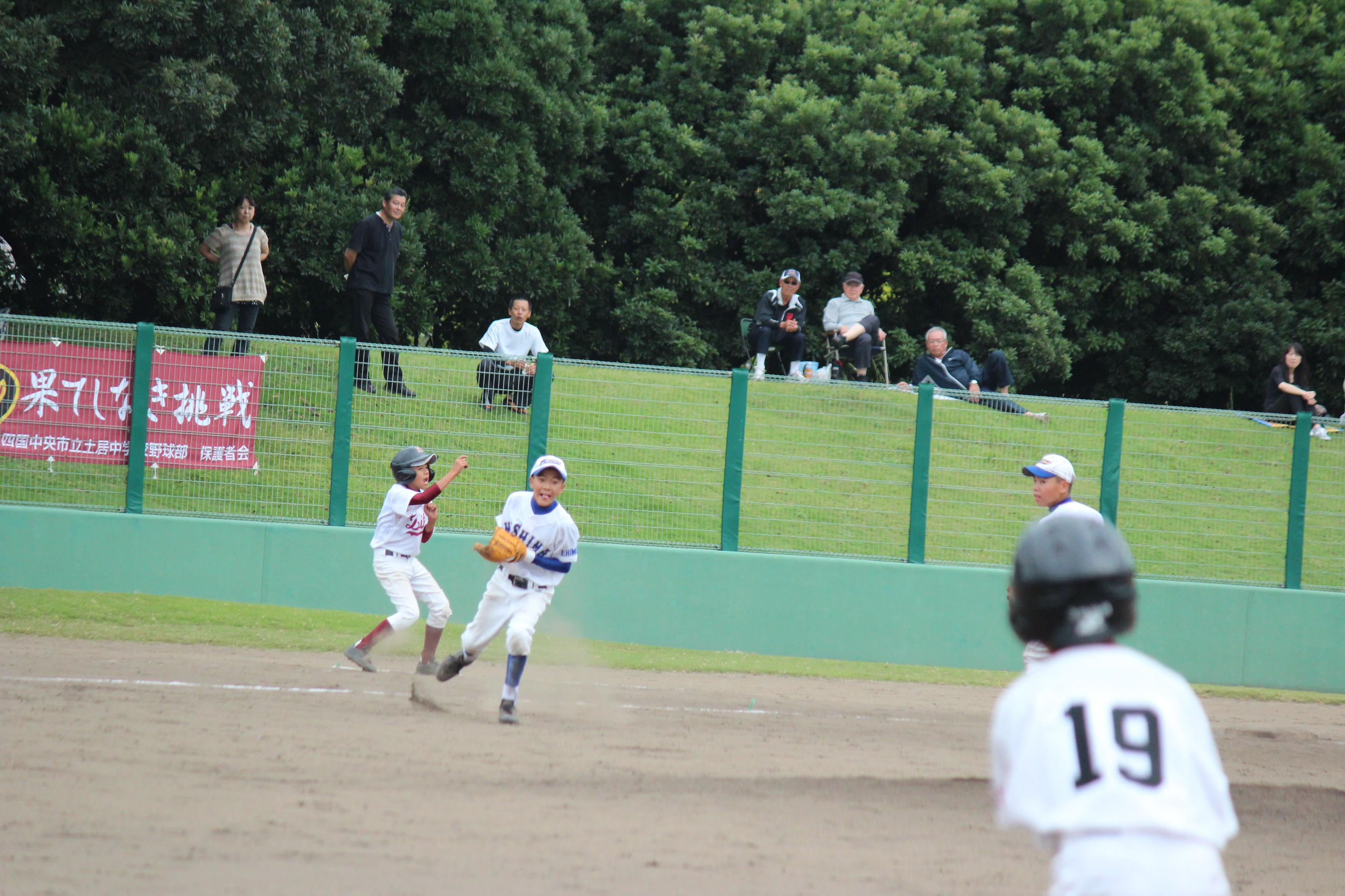 野球 (294)