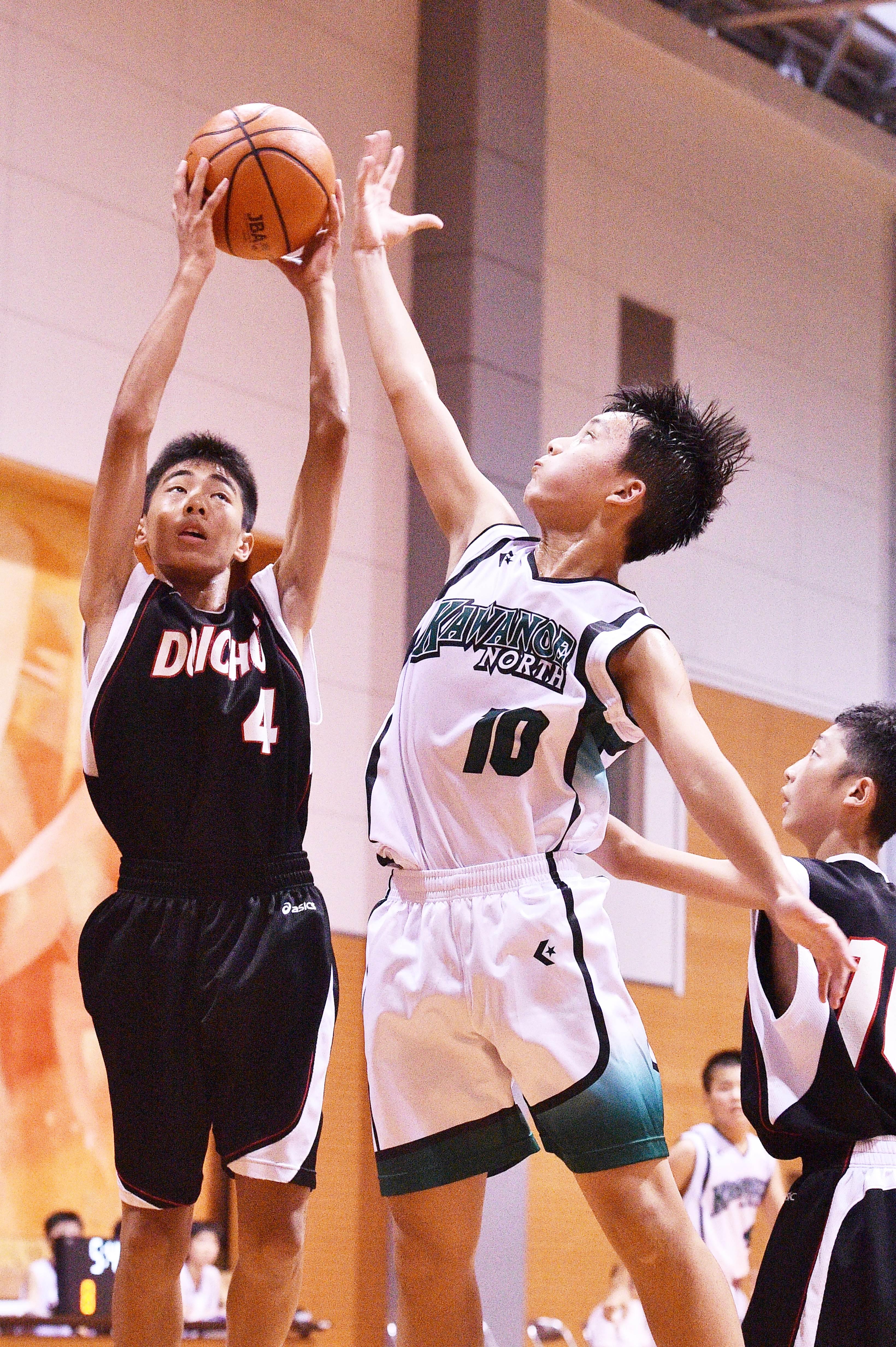 basketball (11)