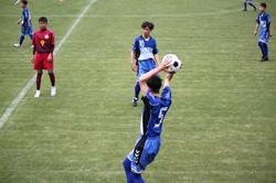 サッカー (986)