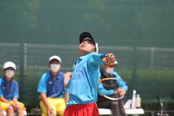 ソフトテニス (472)