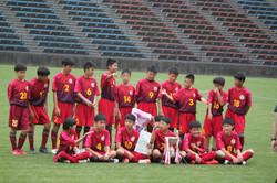 サッカー (1349)