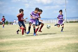 mini_soccer (288)