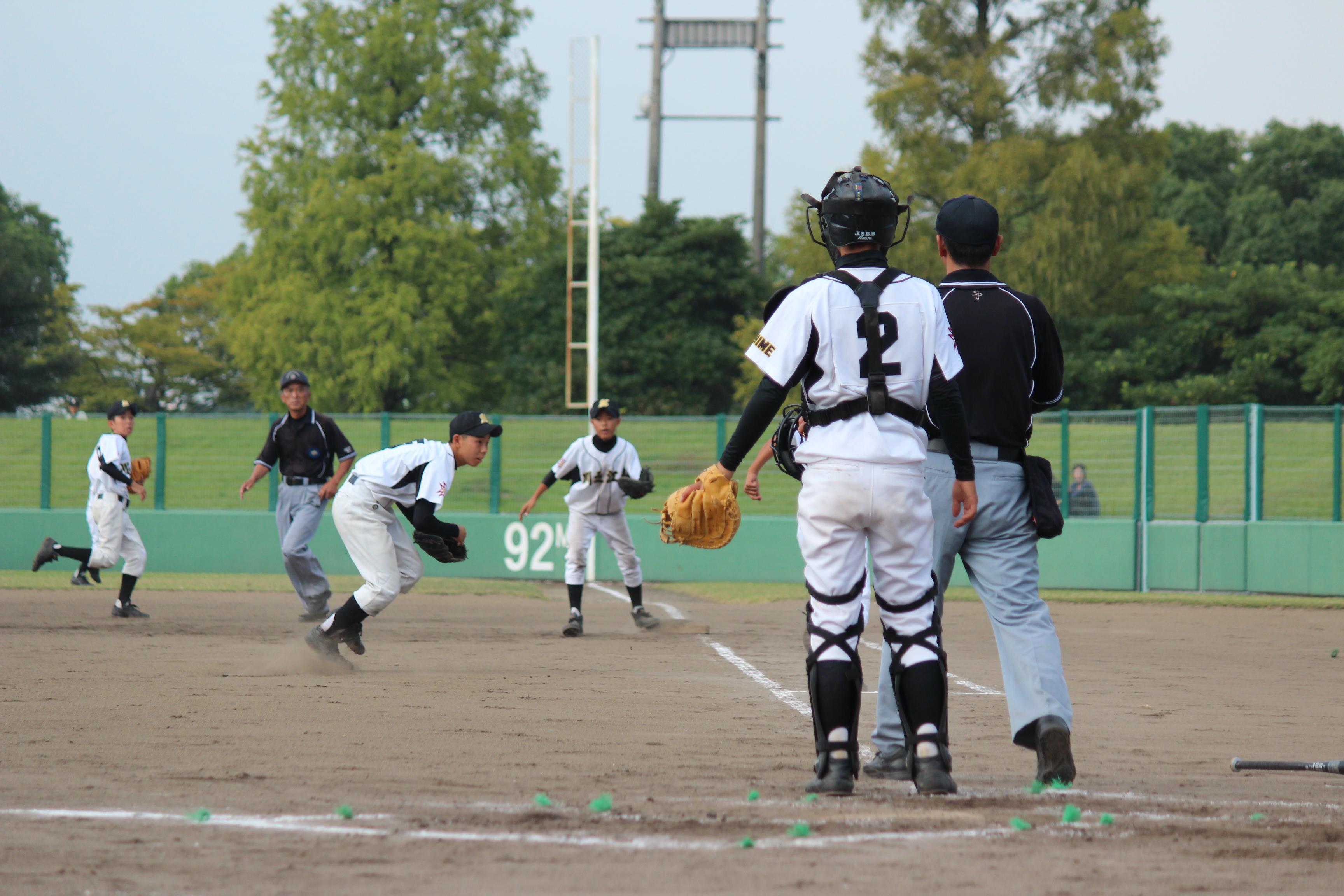 野球 (386)
