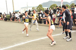 駅伝2015 (155)