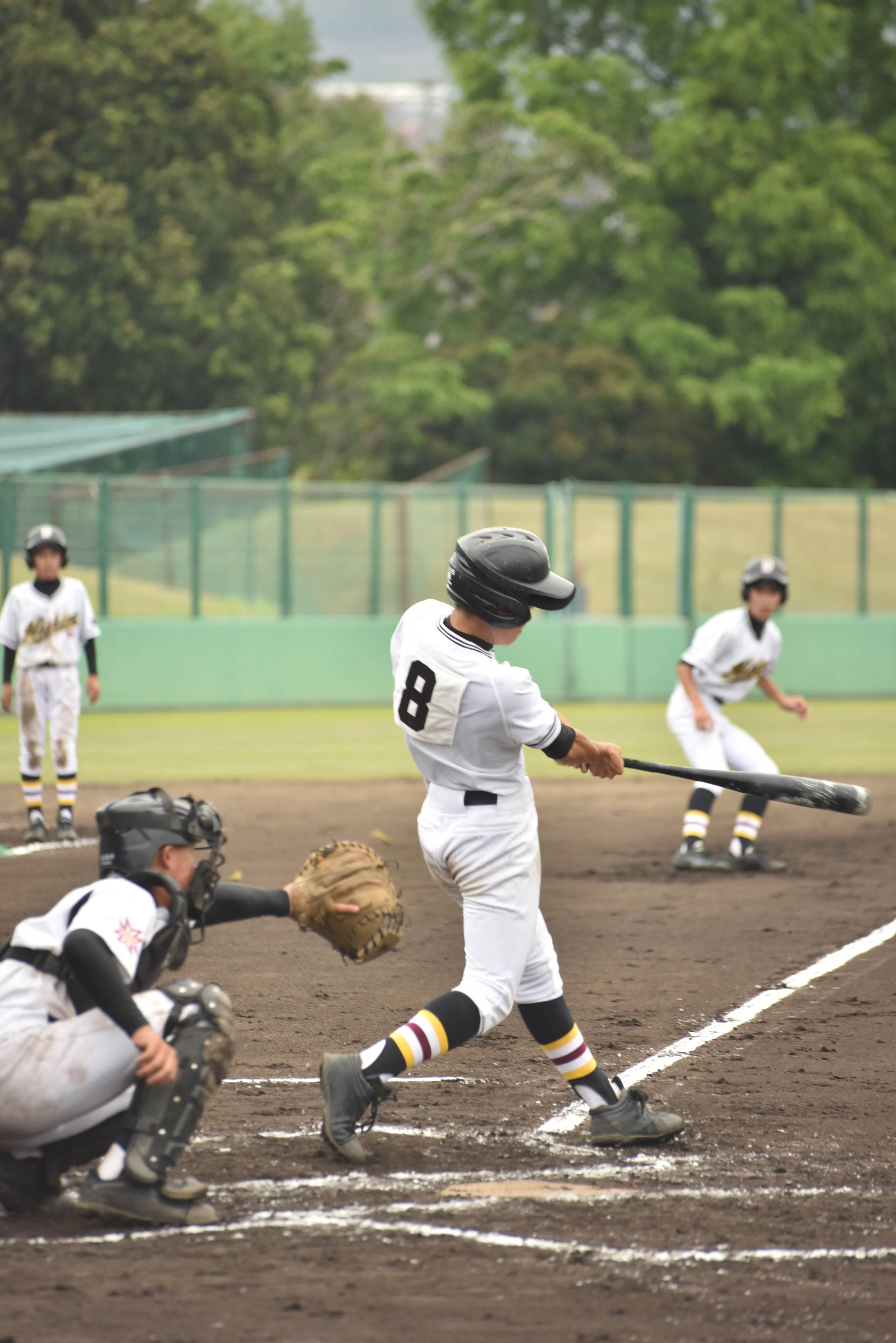 野球 (126)