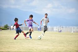 mini_soccer (245)