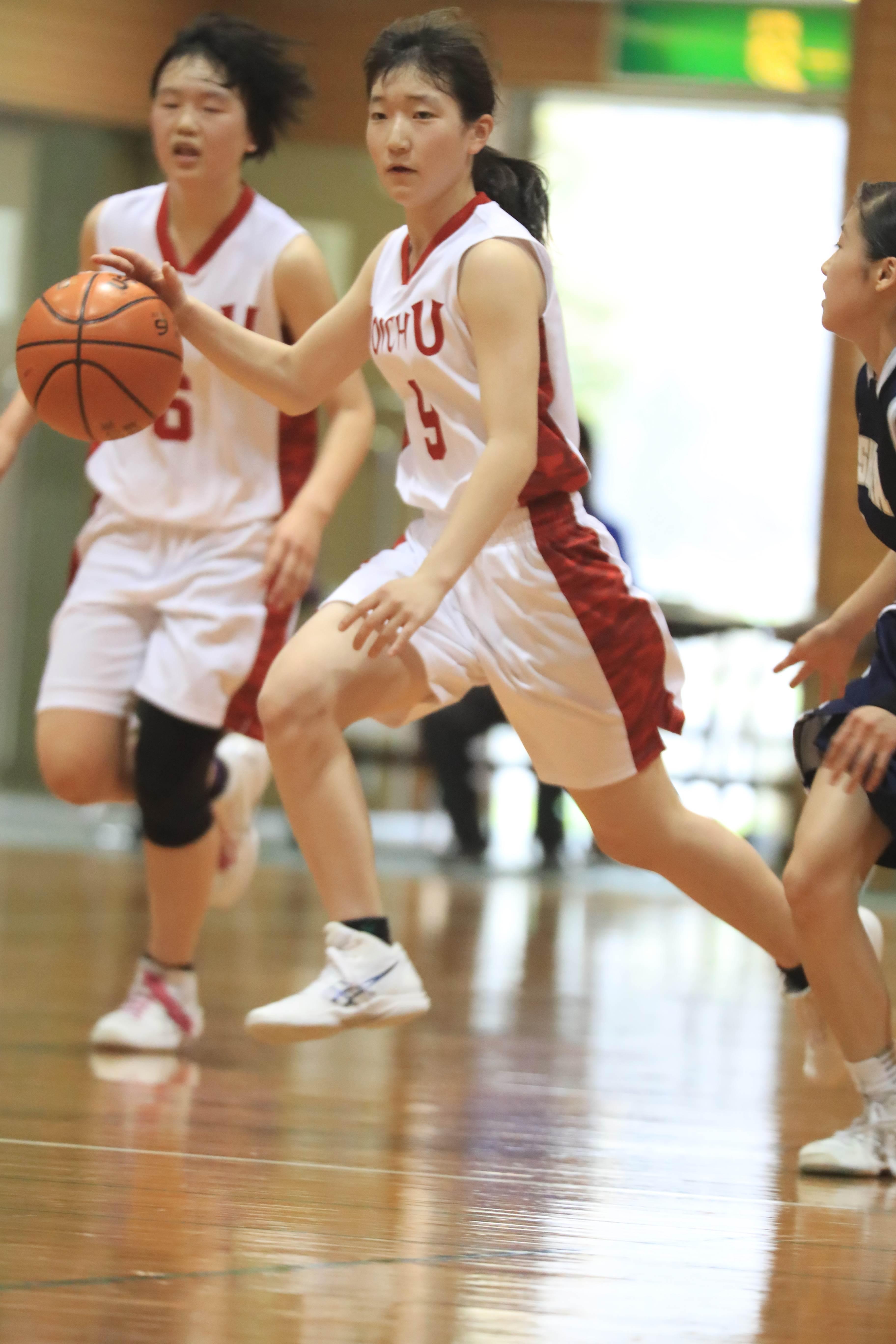 バスケットボール (82)