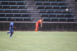 サッカー (788)
