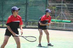 ソフトテニス (947)