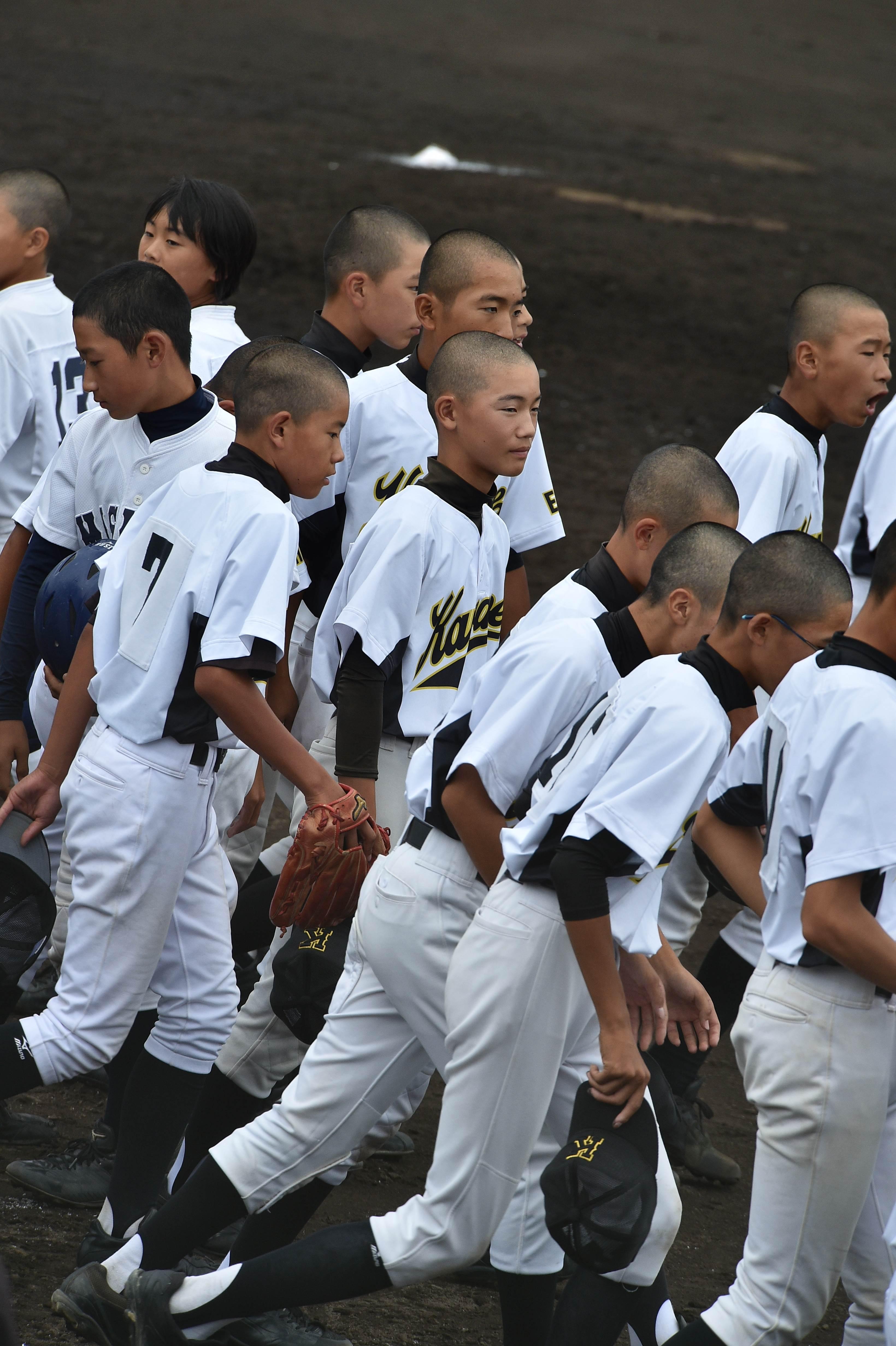 軟式野球 (460)