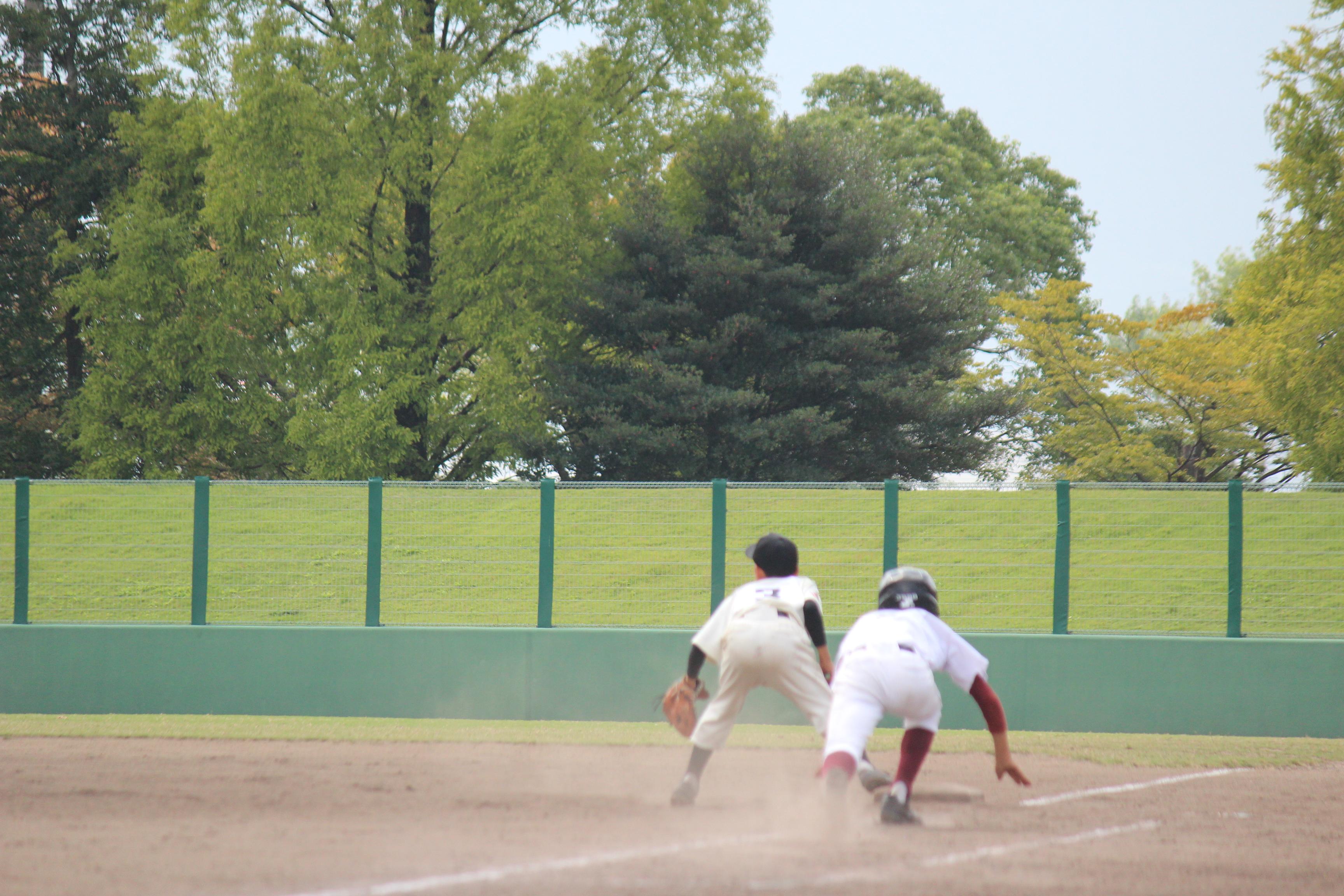 野球 (903)