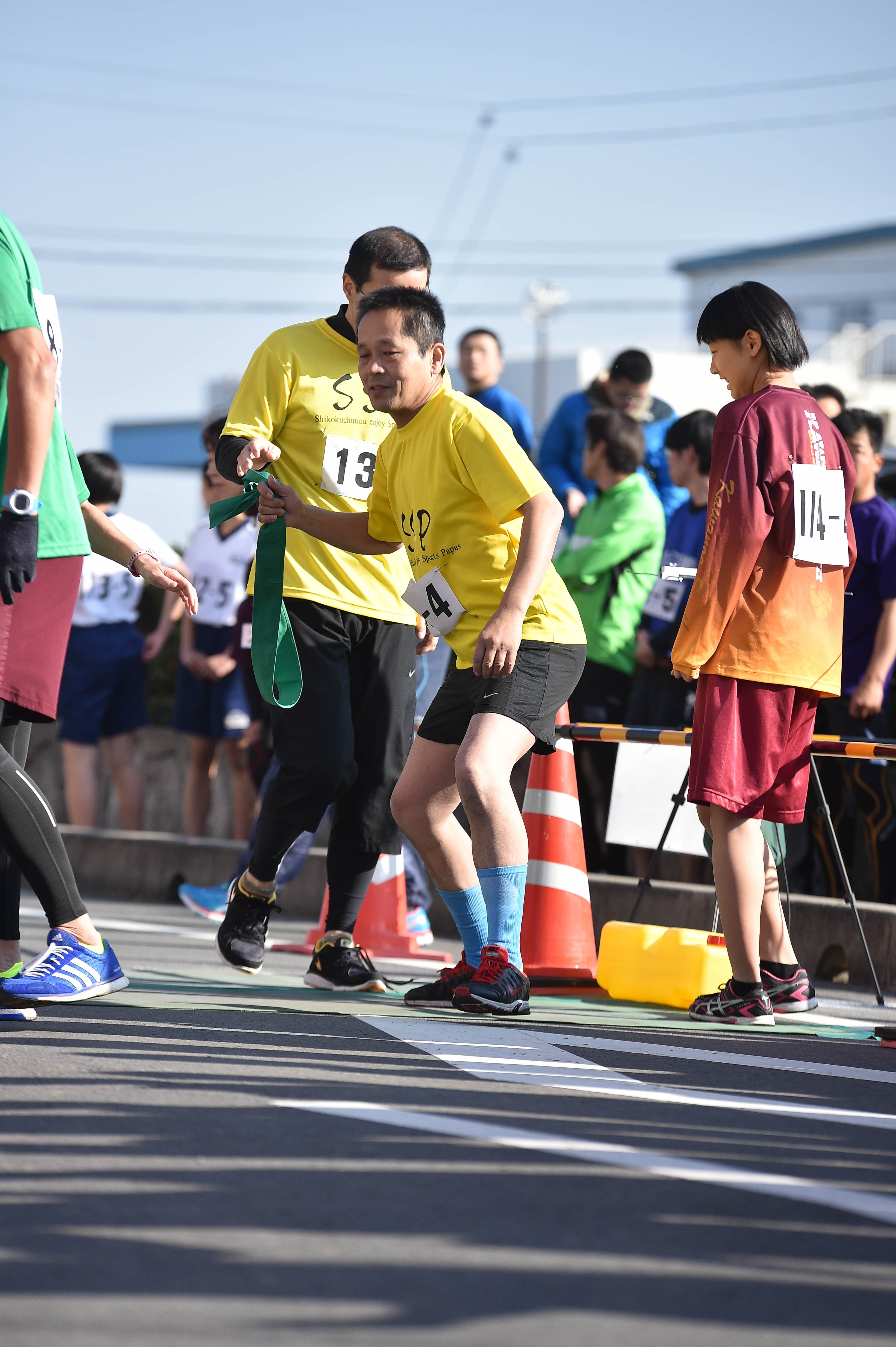 駅伝2017 (184)
