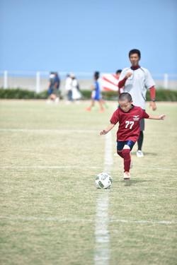 mini_soccer (221)