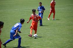 サッカー (458)