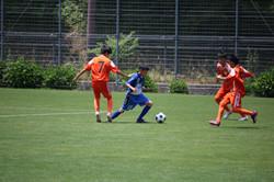 サッカー (406)