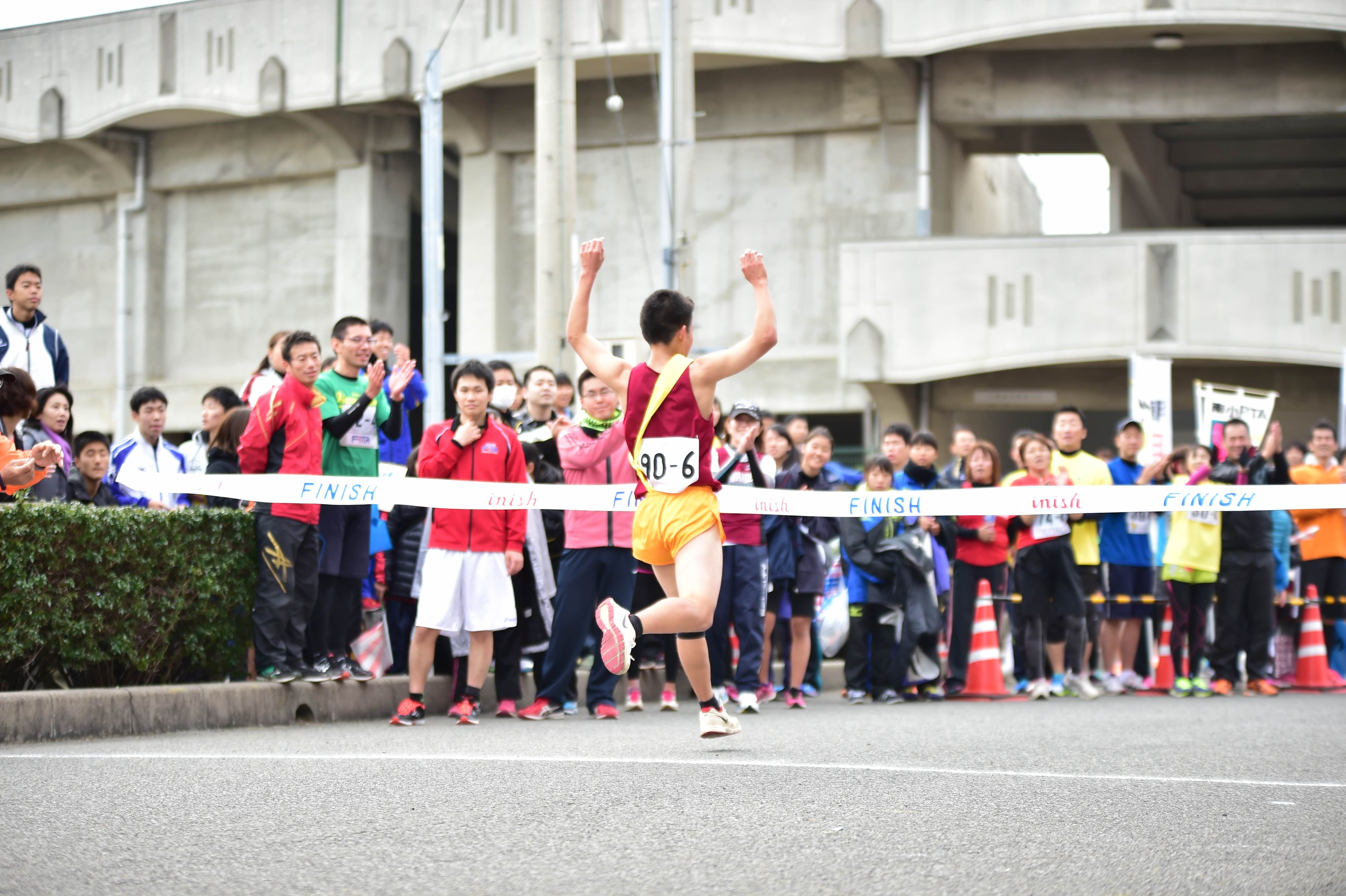 駅伝2015 (98)