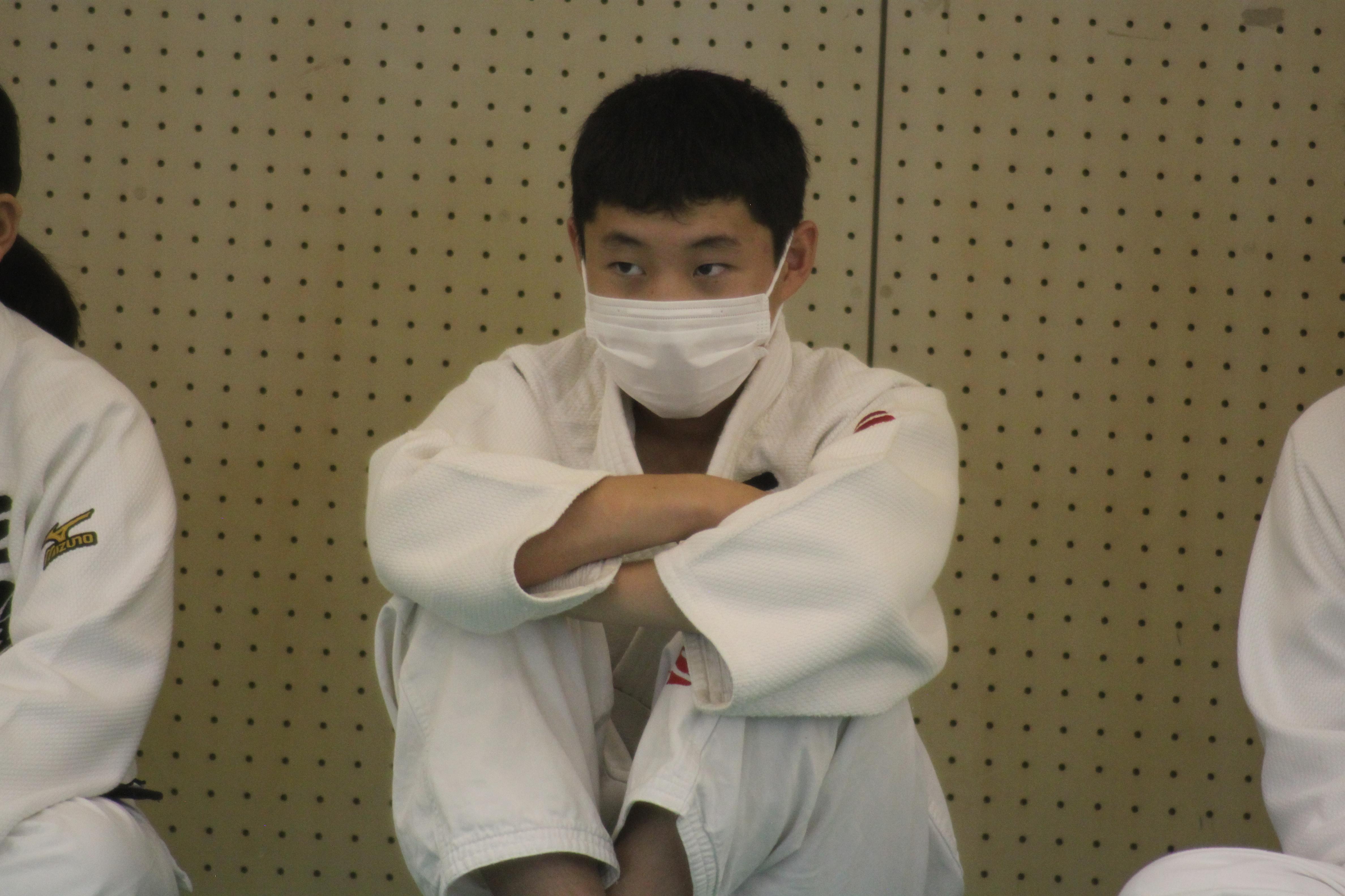 柔道 (28)