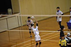 バレーボール (155)