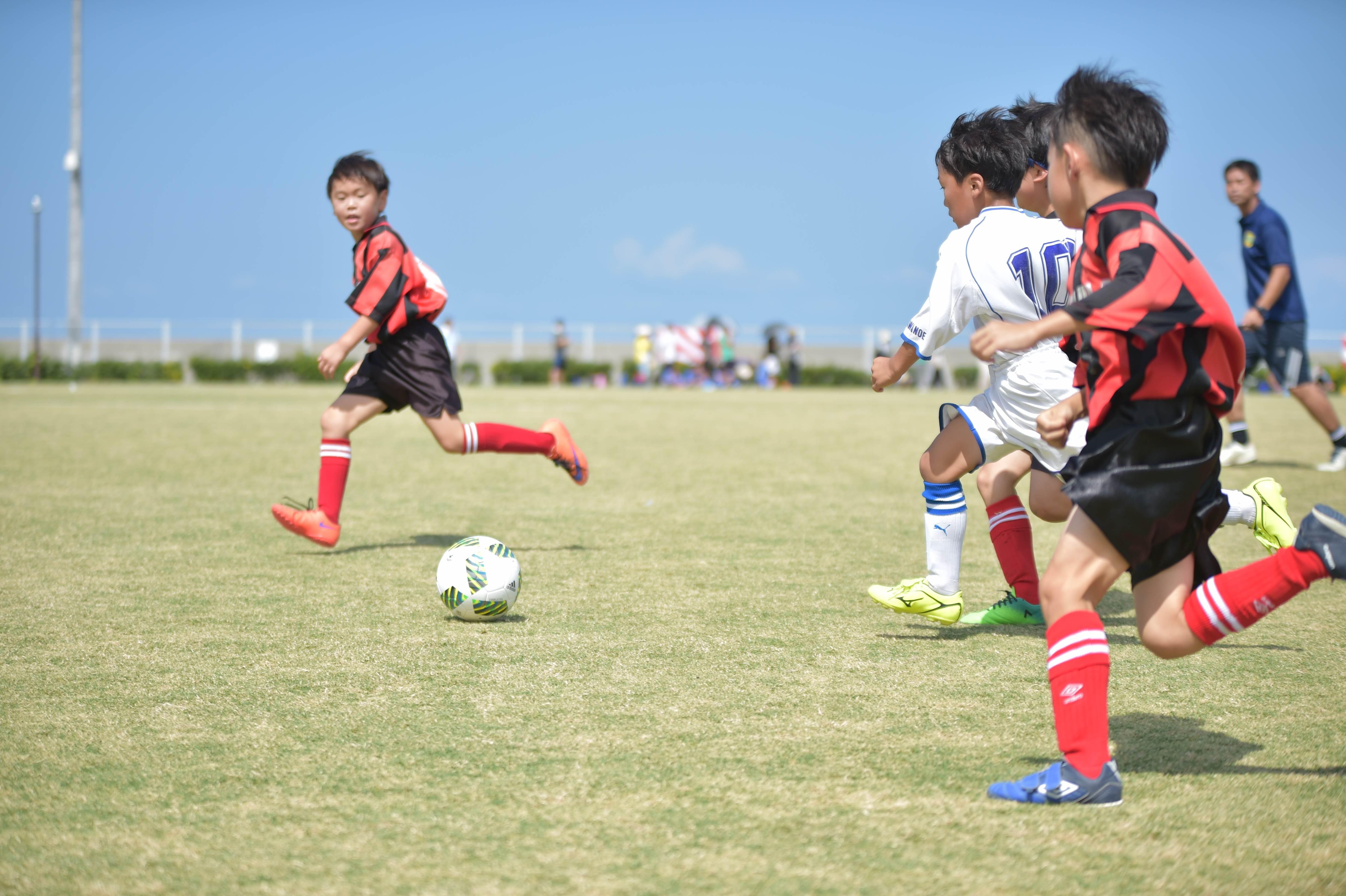 mini_soccer (327)