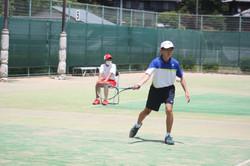 ソフトテニス (875)