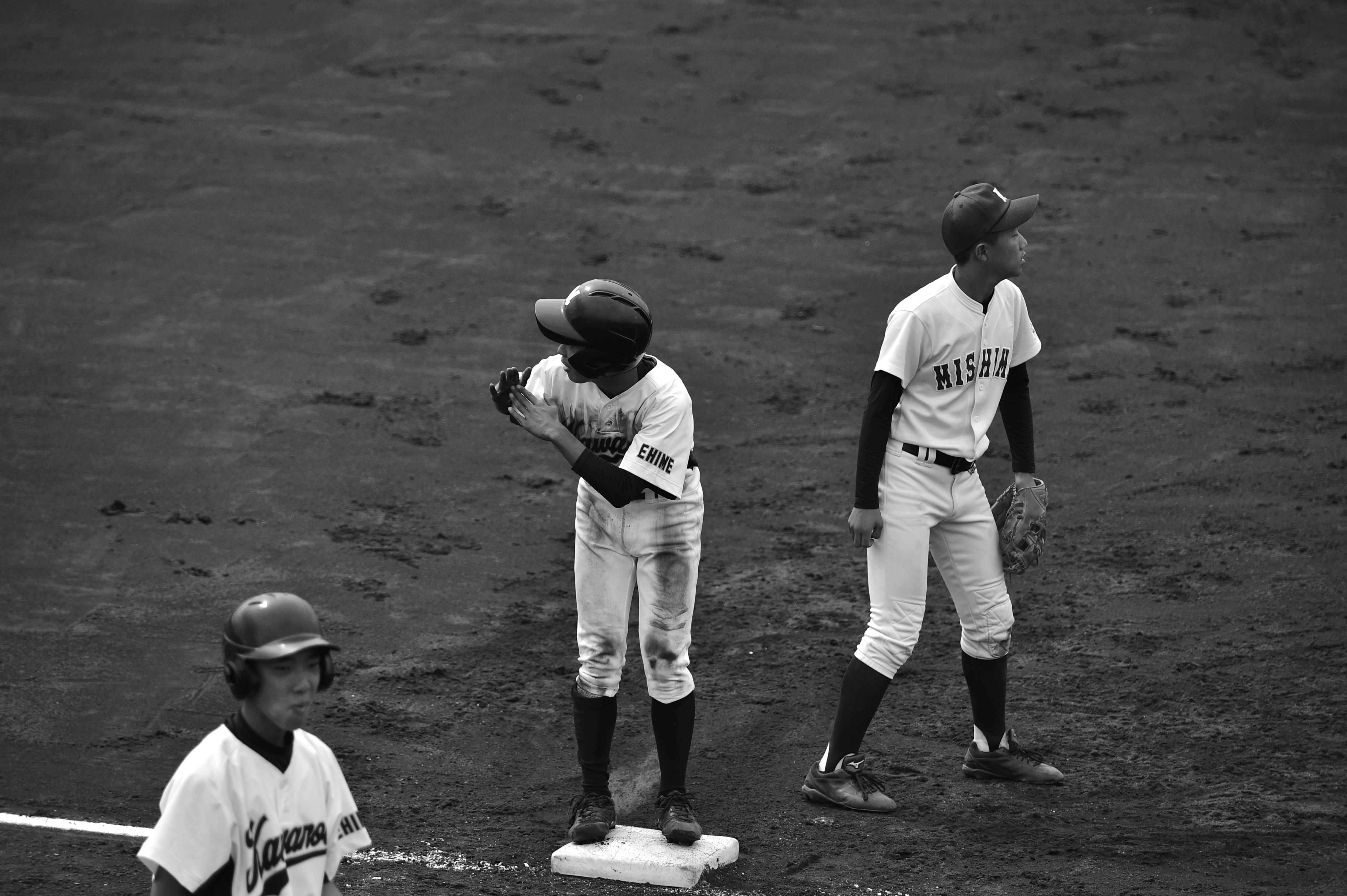 軟式野球 (265)