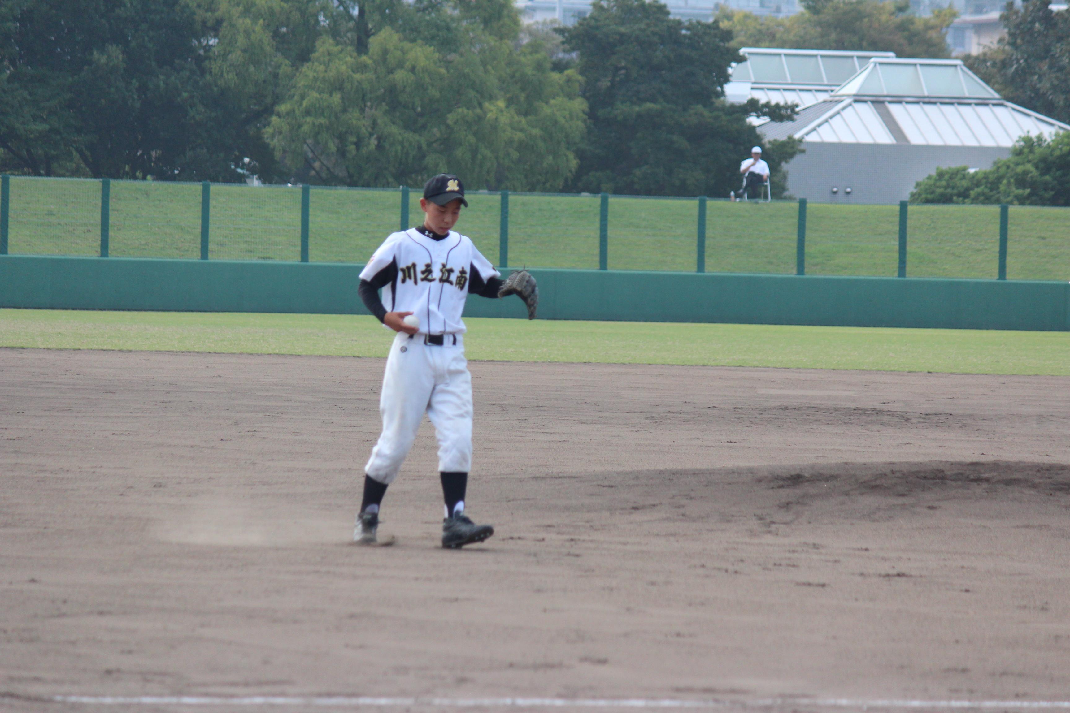 野球 (349)