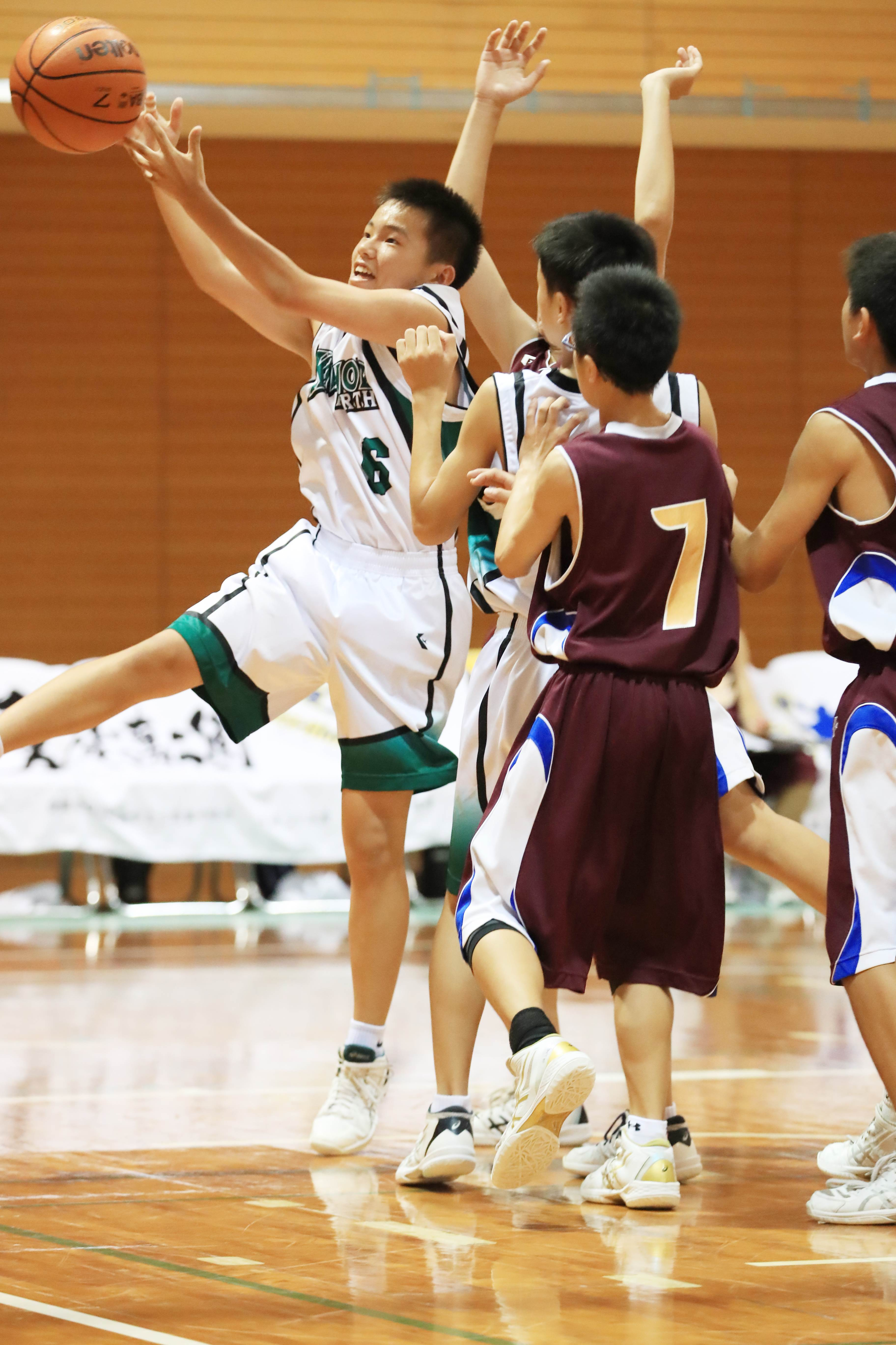 basketball (84)