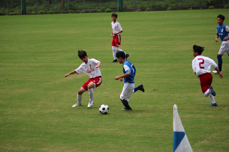 サッカー (209)