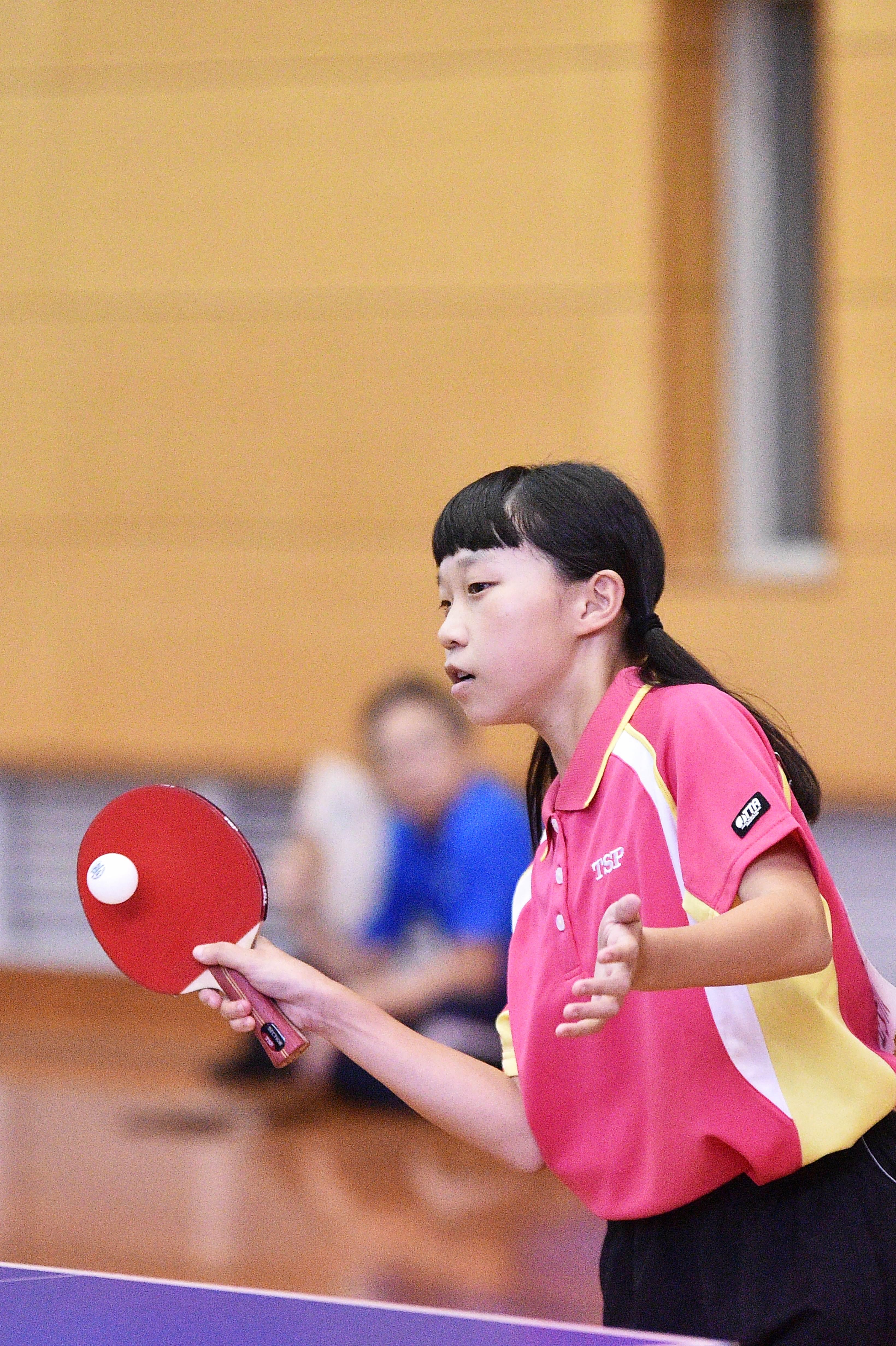 table_tennis (50)