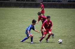 サッカー (1153)