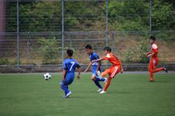 サッカー (270)