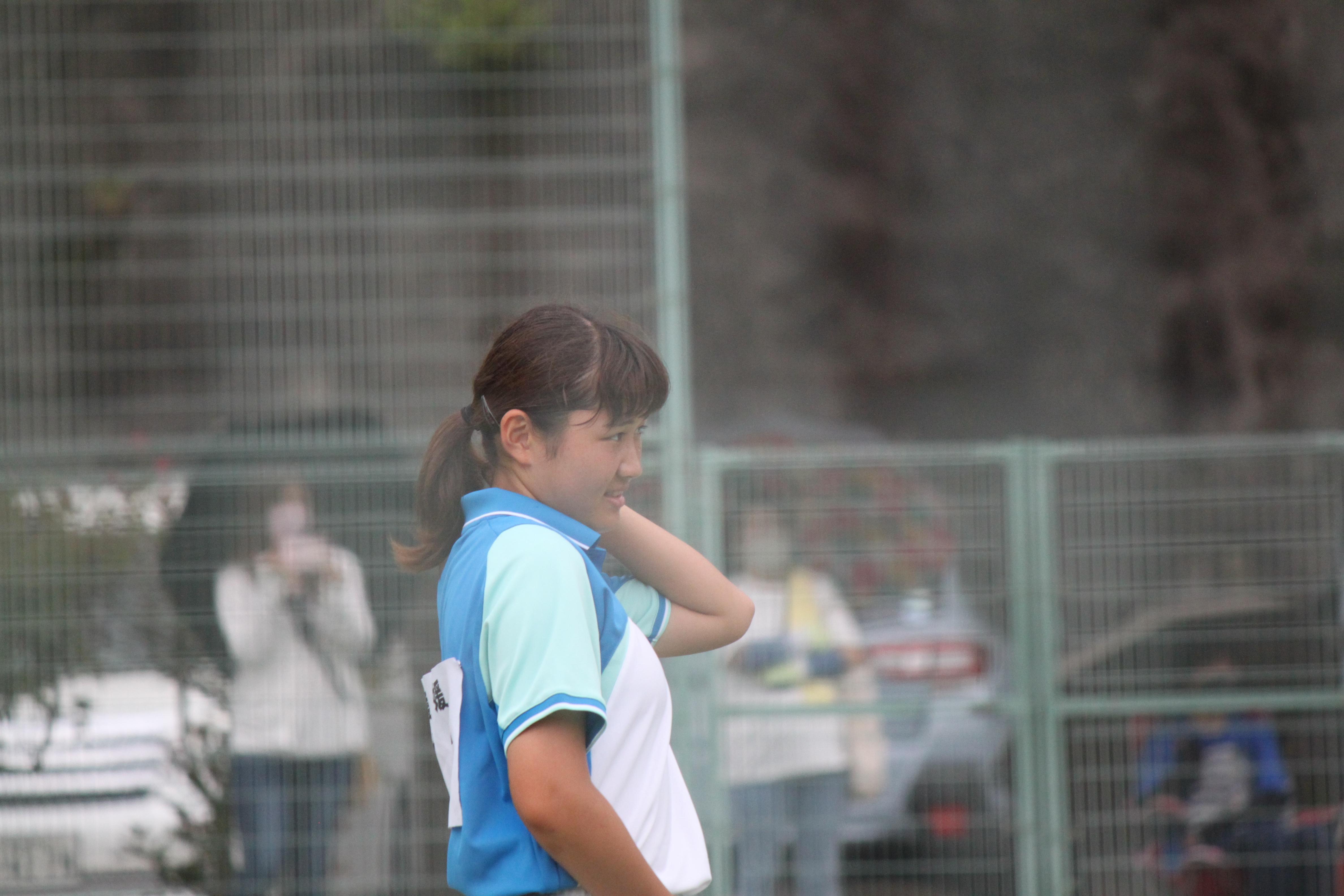 ソフトテニス (150)