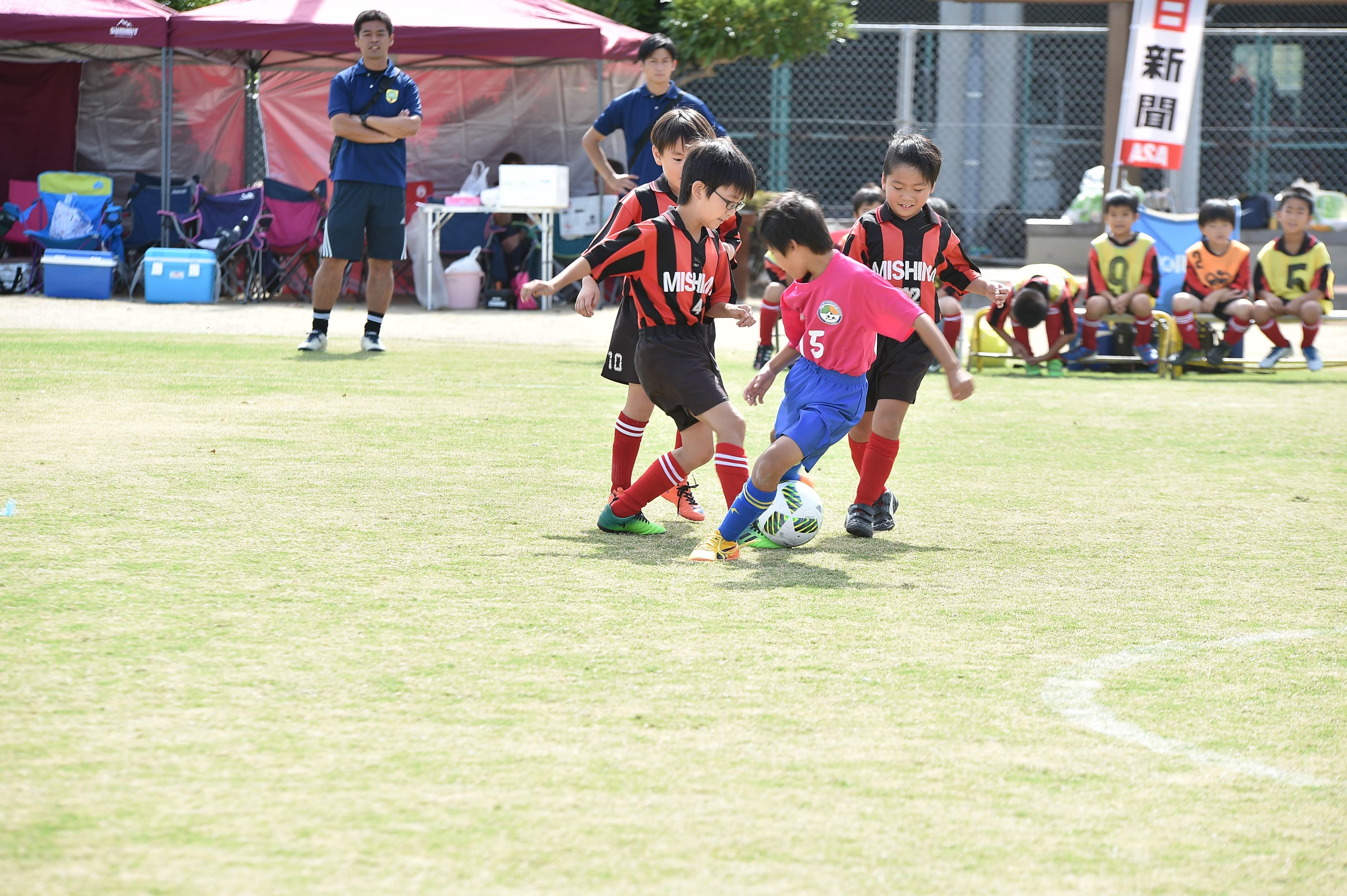 mini_soccer (139)